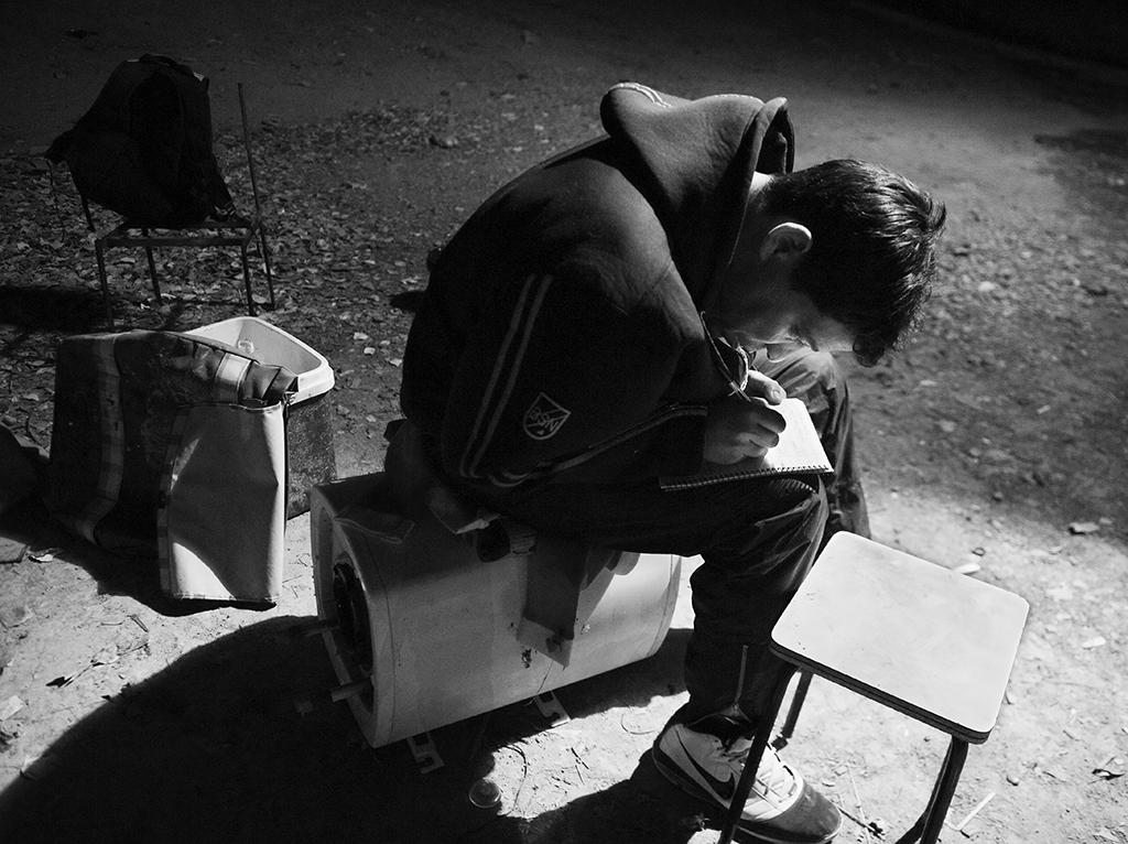 contactos prostitutas zaragoza la noche tematica prostitutas de guerra